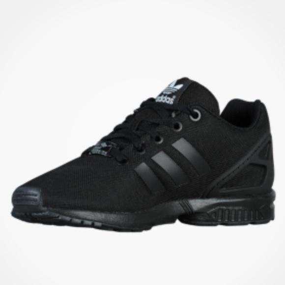 0d7add6c22ce adidas Shoes - Adidas originals ZX Flux